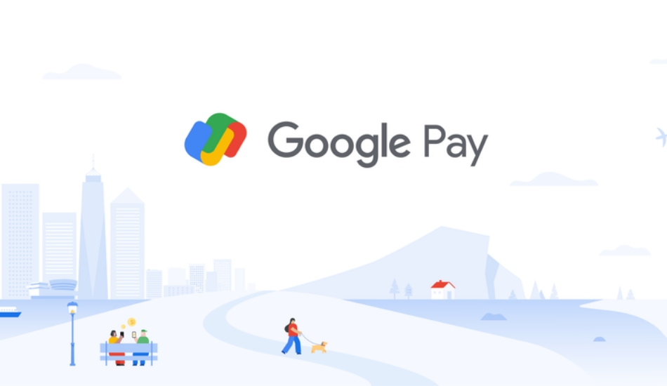 Google launches redesigned Google Pay app for iOS and Android
