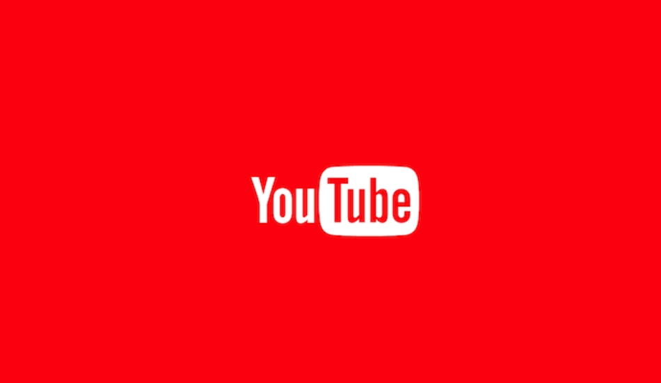 YouTube will now quitely run ads on more videos without paying the creator