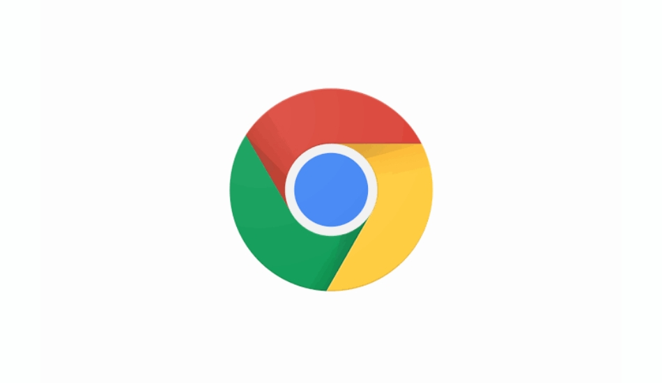 Stable Google Chrome for M1 equipped Macs has been released