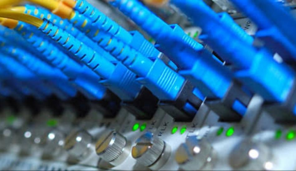 Is 512kbps broadband speed enough?