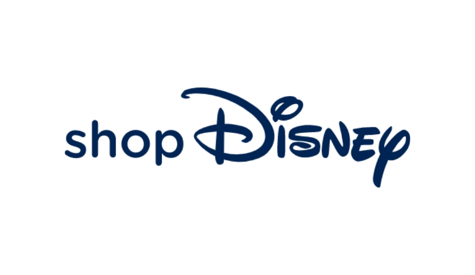 Disney launches ShopDisney in India, its own online store