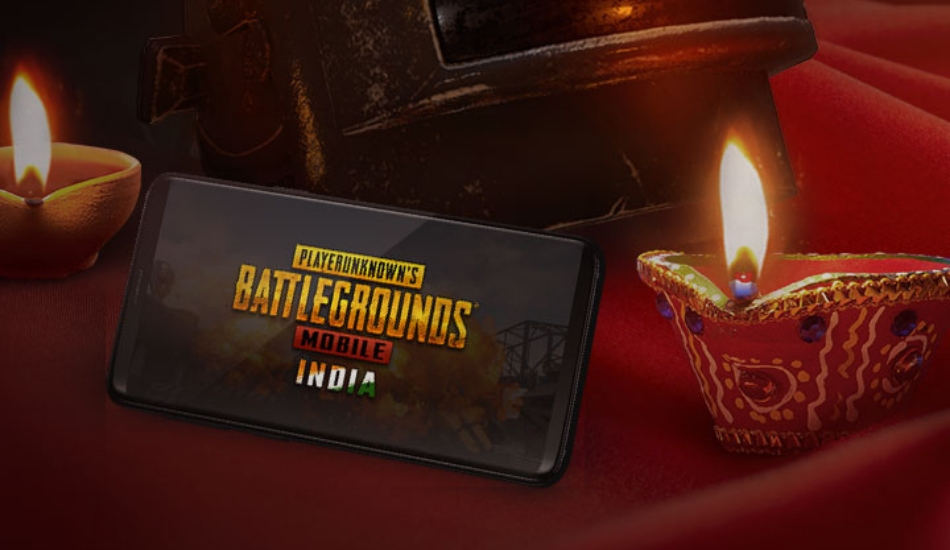 PUBG Mobile India gets registered, clearance awaited for launch