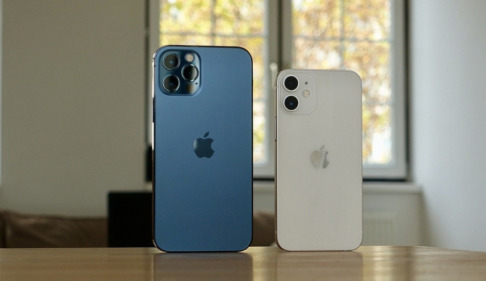 Apple, Xiaomi and other company's China imports delayed by BIS in India