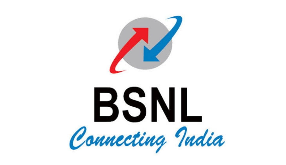 BSNL Rs 247 Prepaid Plan: Things You Should Know