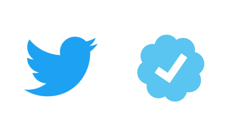 Twitter is bringing back the Blue verification Badge in 2021