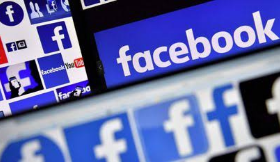 Facebook faces lawsuit to free WhatsApp, Instagram from its control