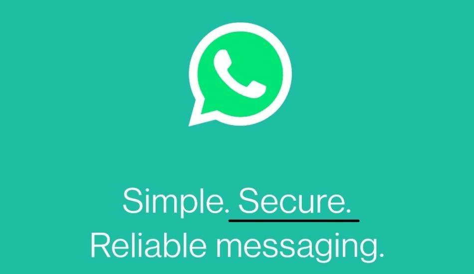 WhatsApp clarifies and scraps rumours regarding latest privacy policy update