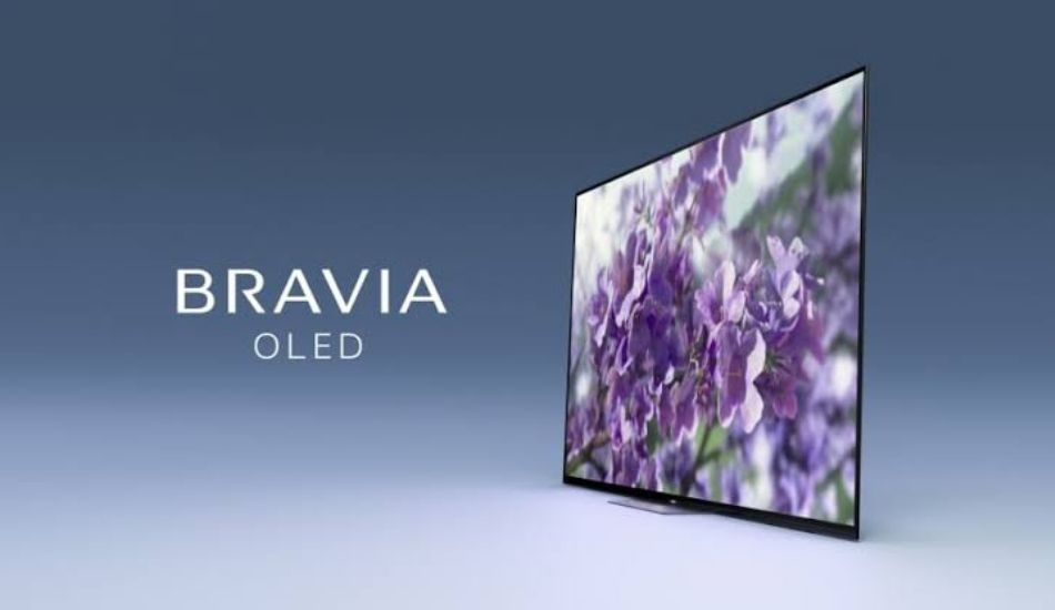 Sony announces offers on multiple Bravia TVs, Audio Products for Republic Day Sale