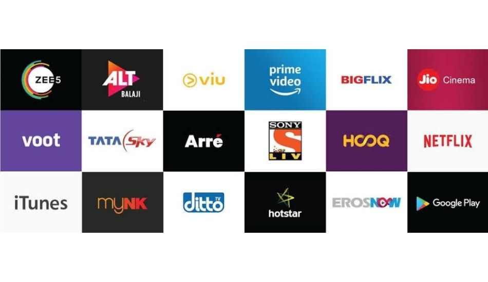 OTT content regulation across the globe: Will India follow the suit?