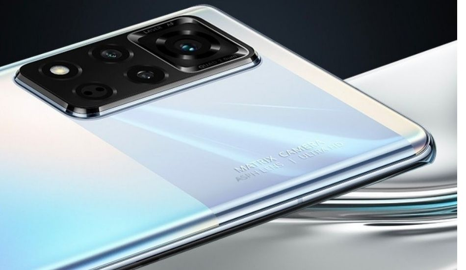 Huawei's ex brand Honor ties up with chip manufactures