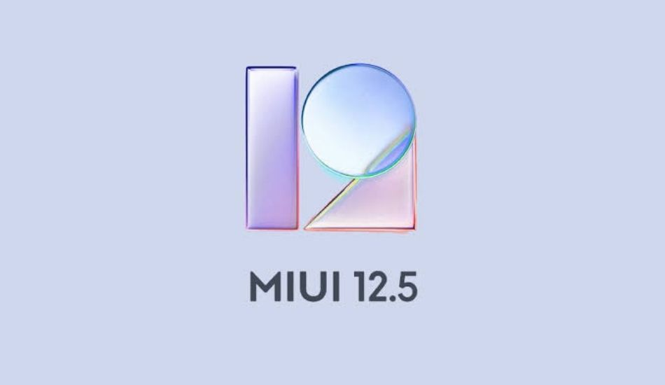 Xiaomi to launch MIUI 12.5 and Mi 11 globally on 8th February