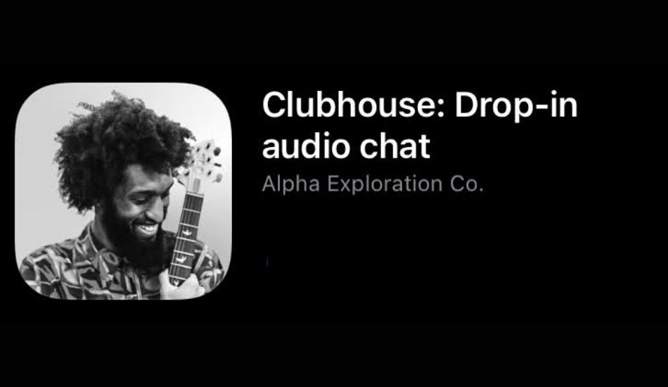 What is Clubhouse? Is it for the masses?