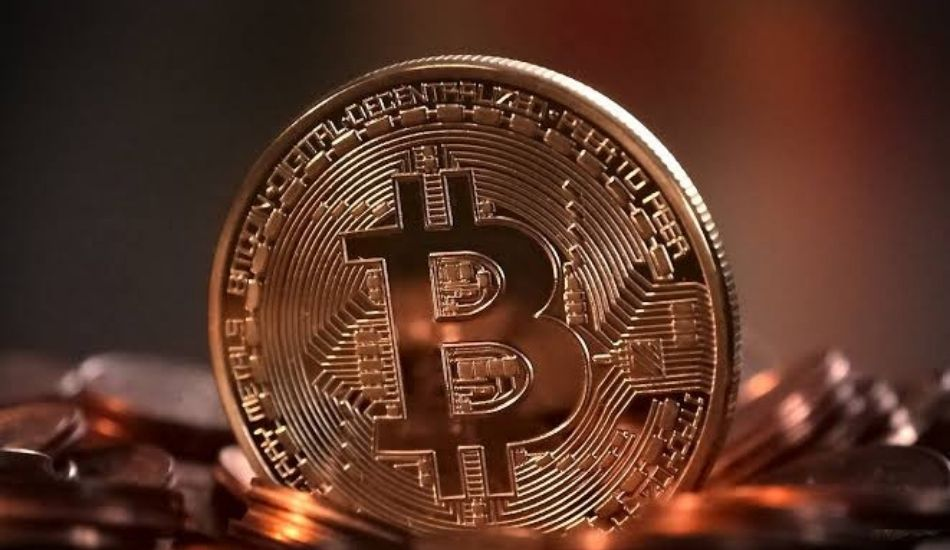 Government doesn't plan on introducing India's own cryptocurrency