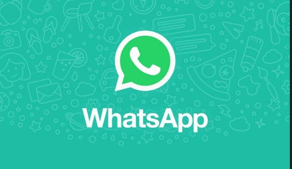 WhatsApp working on a 'Mention Badge' feature in beta