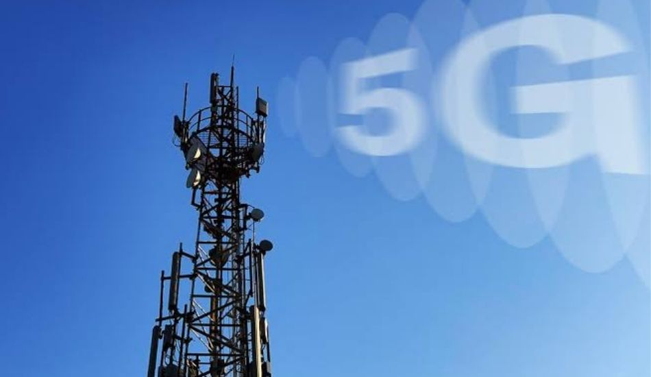 Indian government to release 5G spectrum for trials: Report