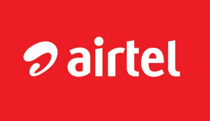 Airtel introduces Truly Unlimited prepaid plans with free calling benefits