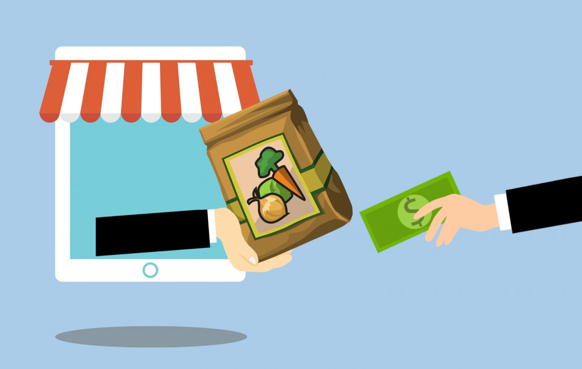 Indian Start-ups in Grocery Space who could make it big