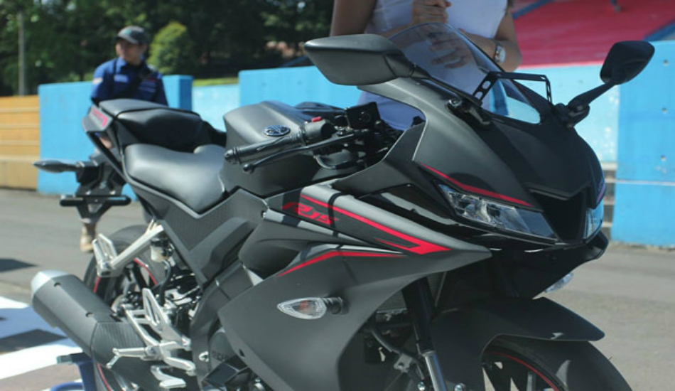 Top 5 Bikes Under Rs 1.5L recently launched
