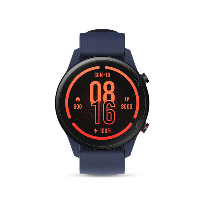 Mi Watch Revolve Active: Top 5 Alternatives