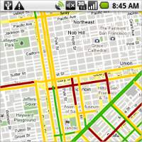 Top 5 must-have smartphone apps for driving