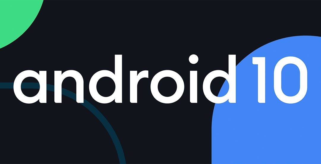 OnePlus 6, 6T get to taste Android 10 this November, OnePlus 5 series next year