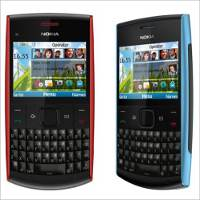 Top five Qwerty phones within Rs 3,500