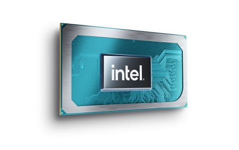 Intel 11th Gen Core 'Tiger Lake-H' CPUs announced for gaming, workstation laptops