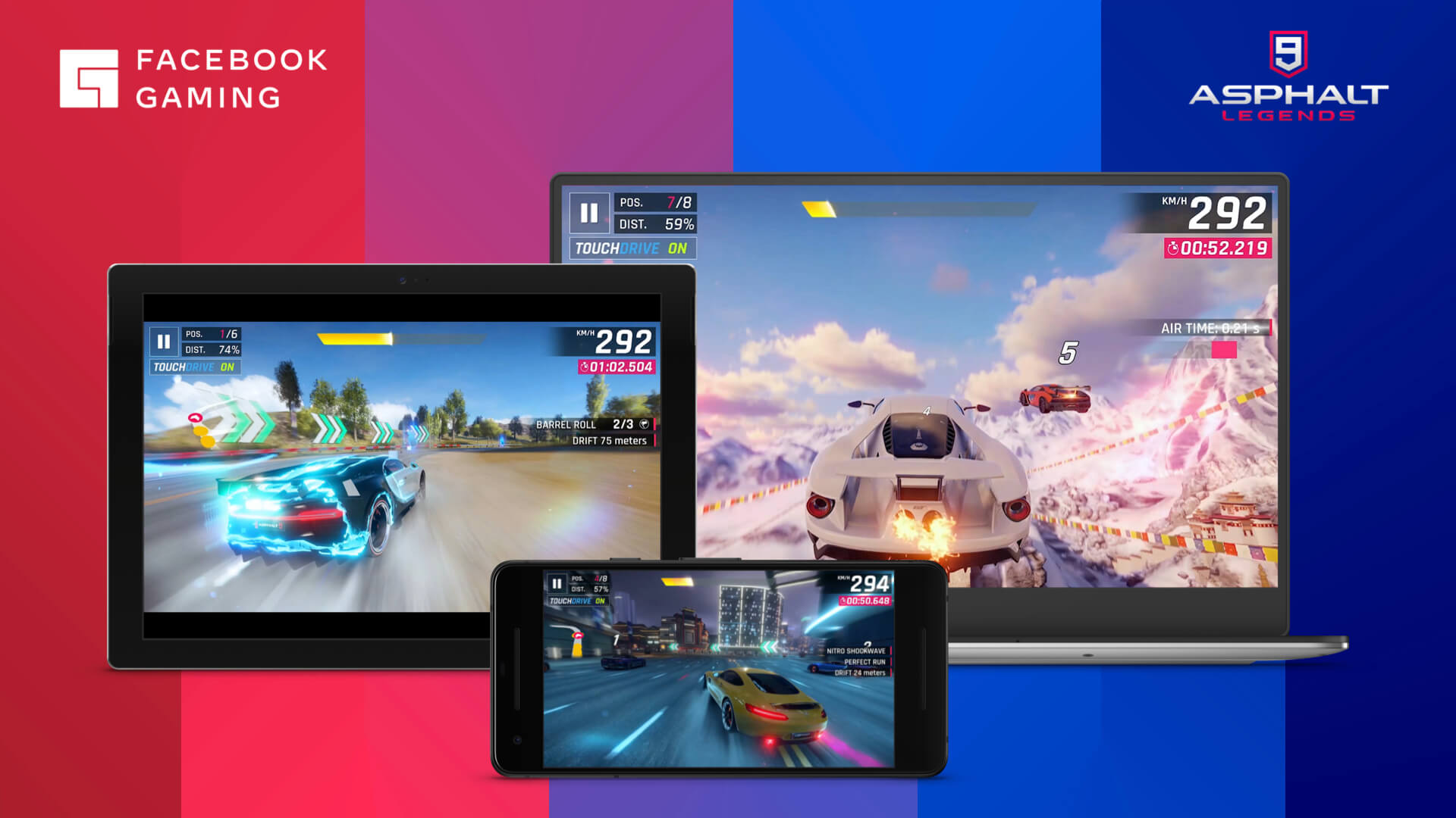 Facebook launches Cloud Gaming Service: Things you should know