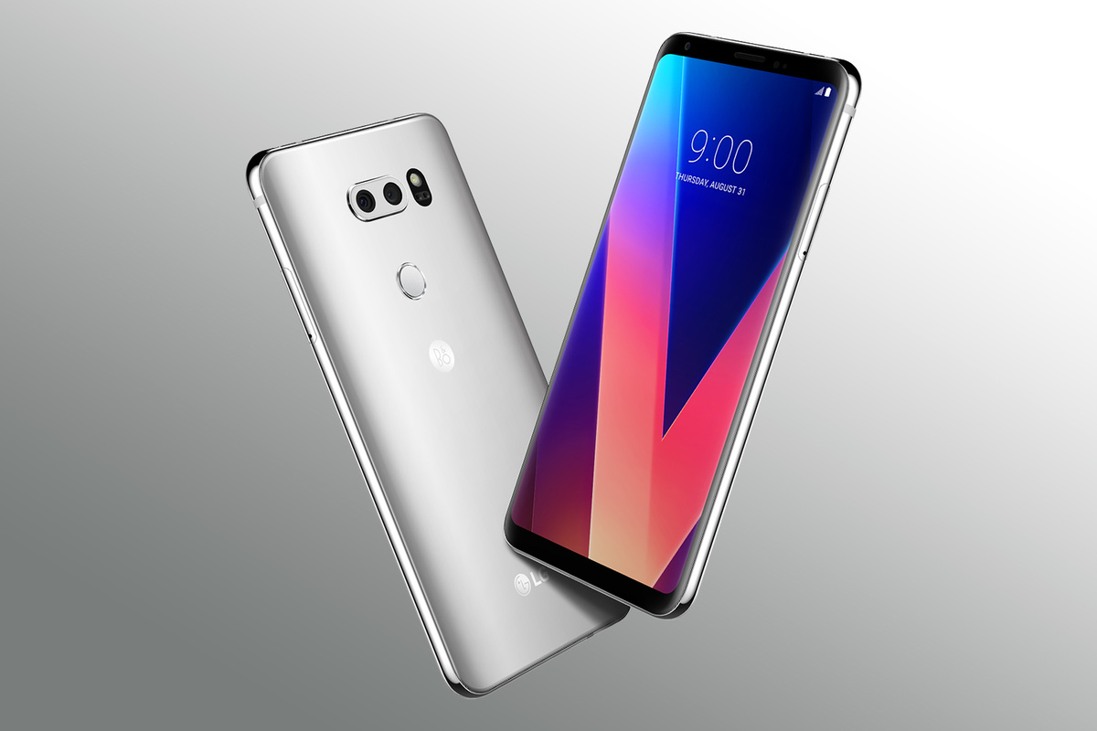 LG G7, Samsung Galaxy S9 launch expected at CES 2018
