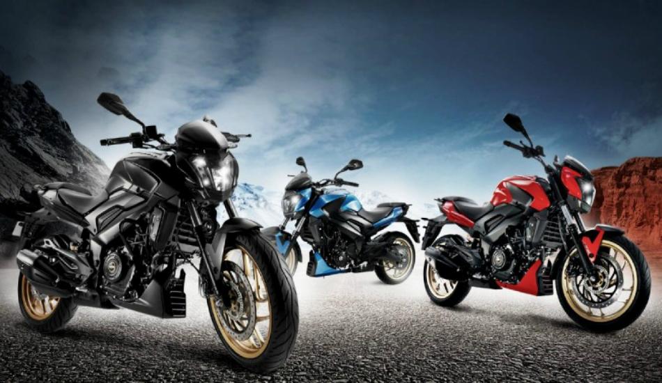Bajaj has increased prices of its bikes