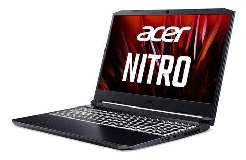 Acer Predator Triton 300, Nitro 5, Predator Helios 300 refreshed with 11th Gen Core Tiger Lake-H CPUs