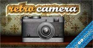 Top five camera apps for smartphones