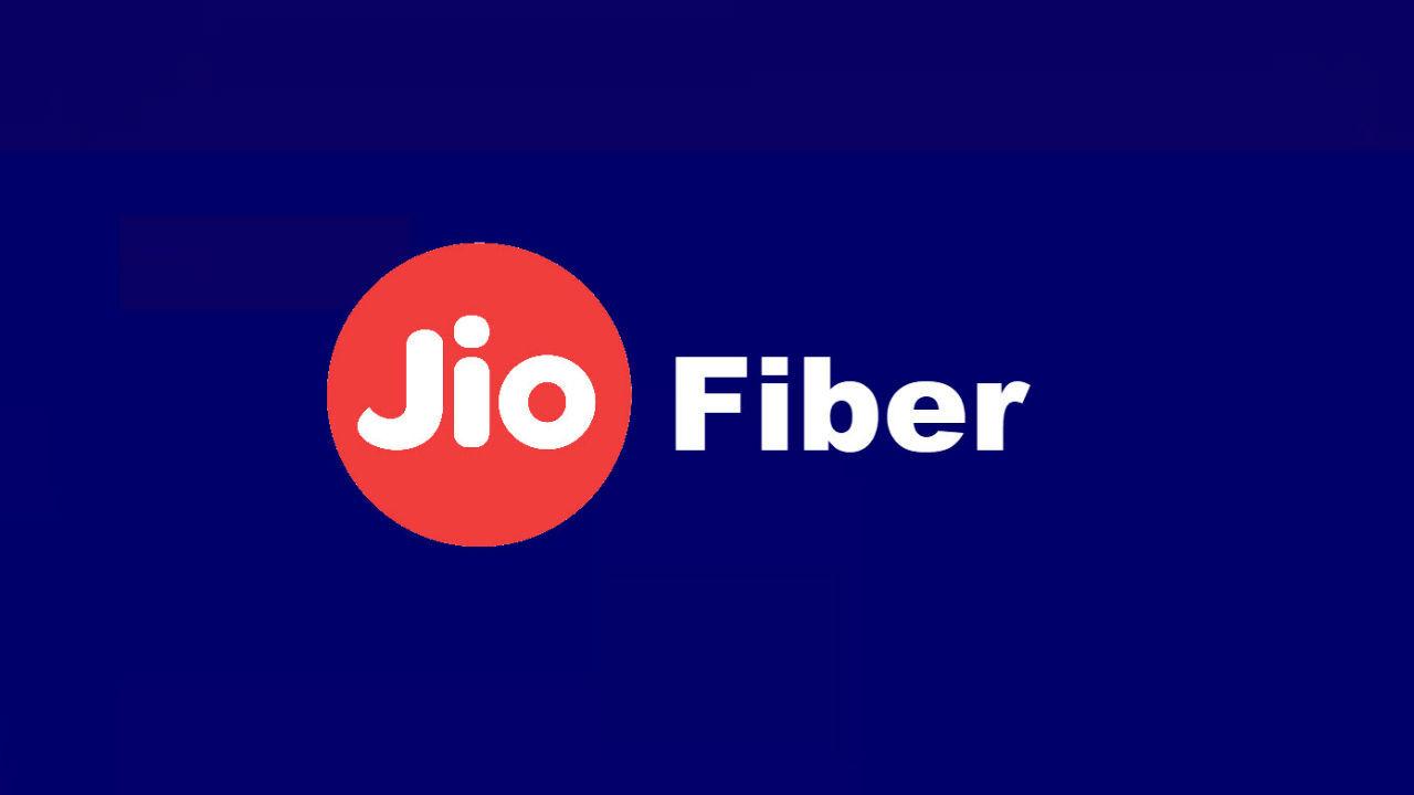Jio: Old Fiber Plans vs New Fiber Plans