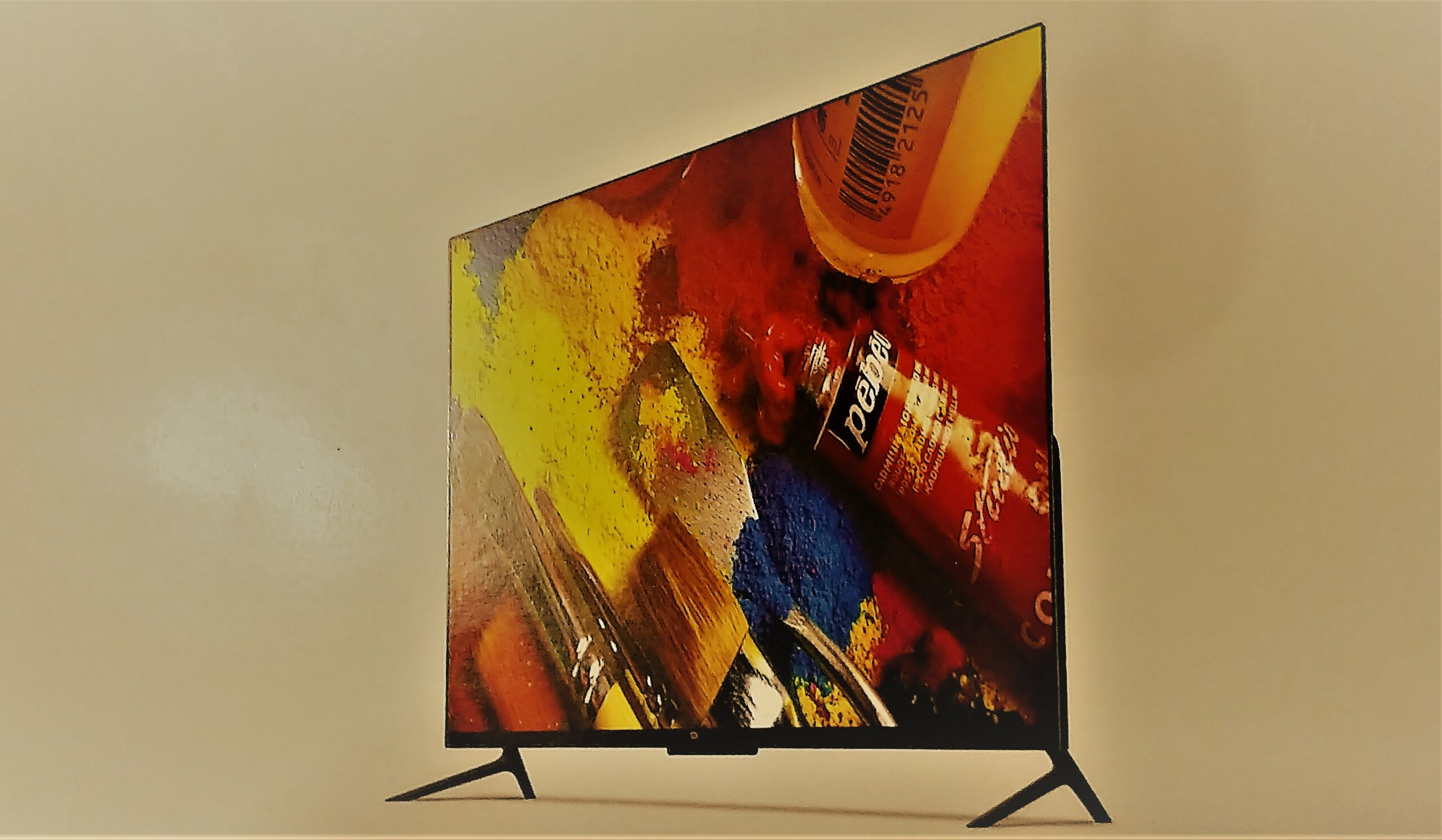 Xiaomi Mi Led TV 4 Review: TV category gets its Jio Moment