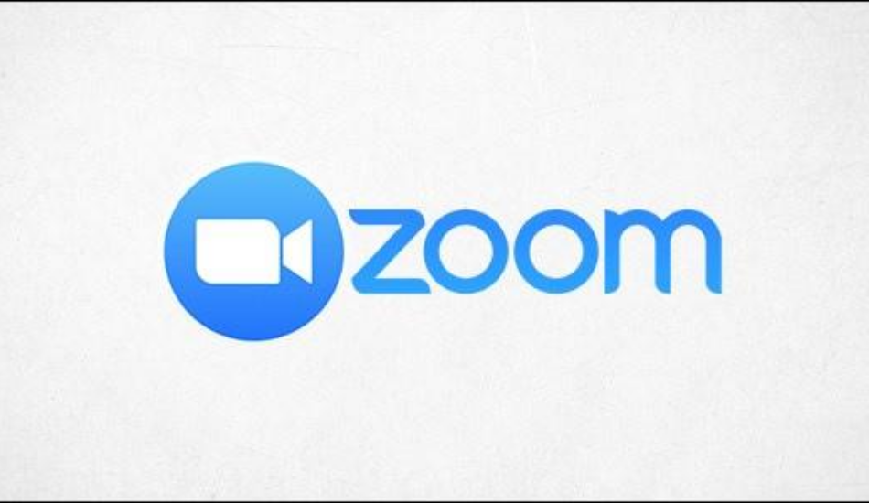Zoom adds new features in Virtual Classroom