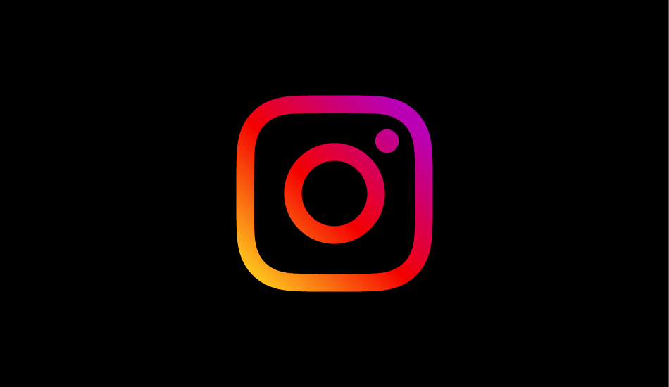Instagram bug allowed hackers to turn your mobile phone into a spy tool