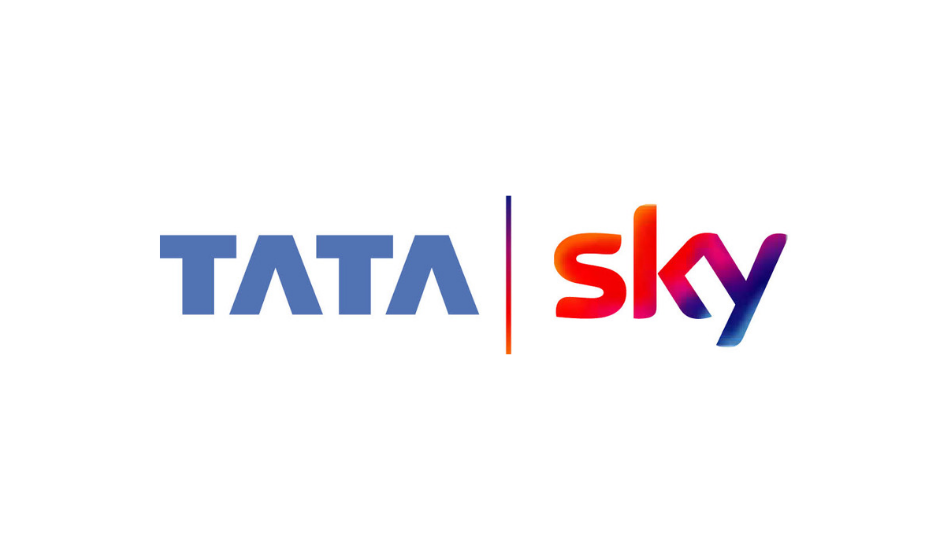 Tata Sky to show  personalized content