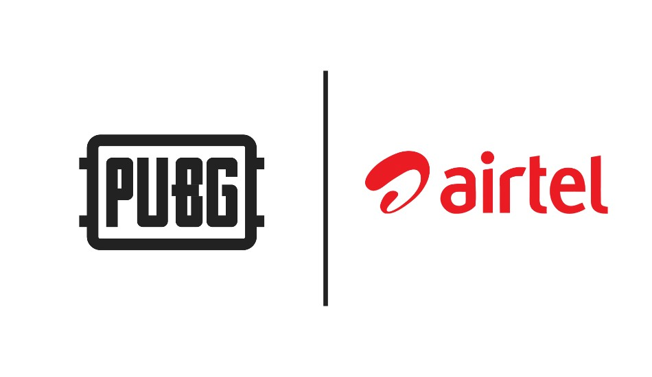 PUBG Mobile: Reliance Jio out, Airtel in?