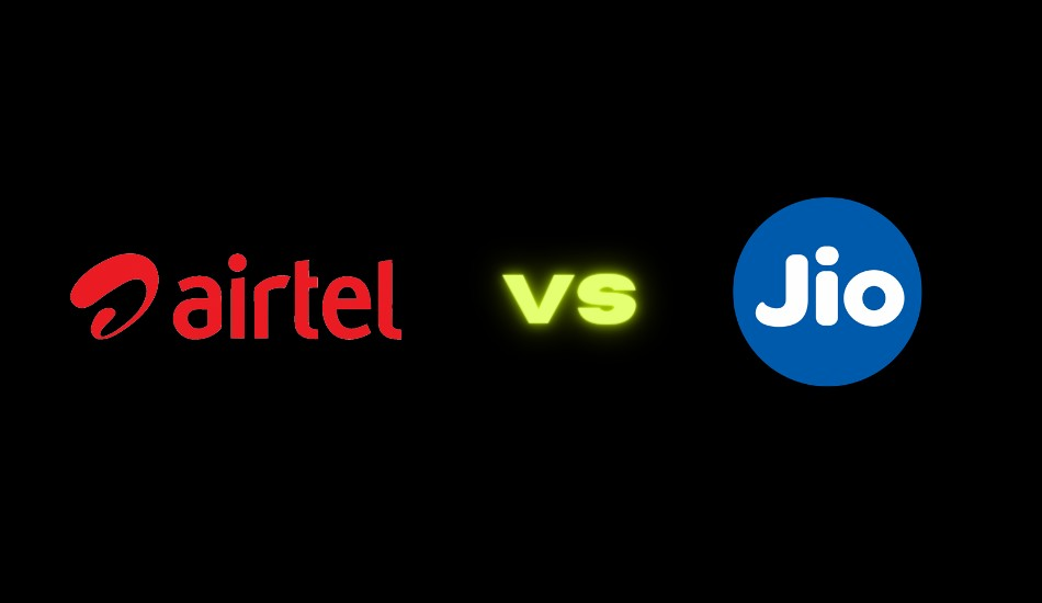 Airtel Rs 399 postpaid plan vs Jio Rs 399 postpaid plan: What is the Difference?