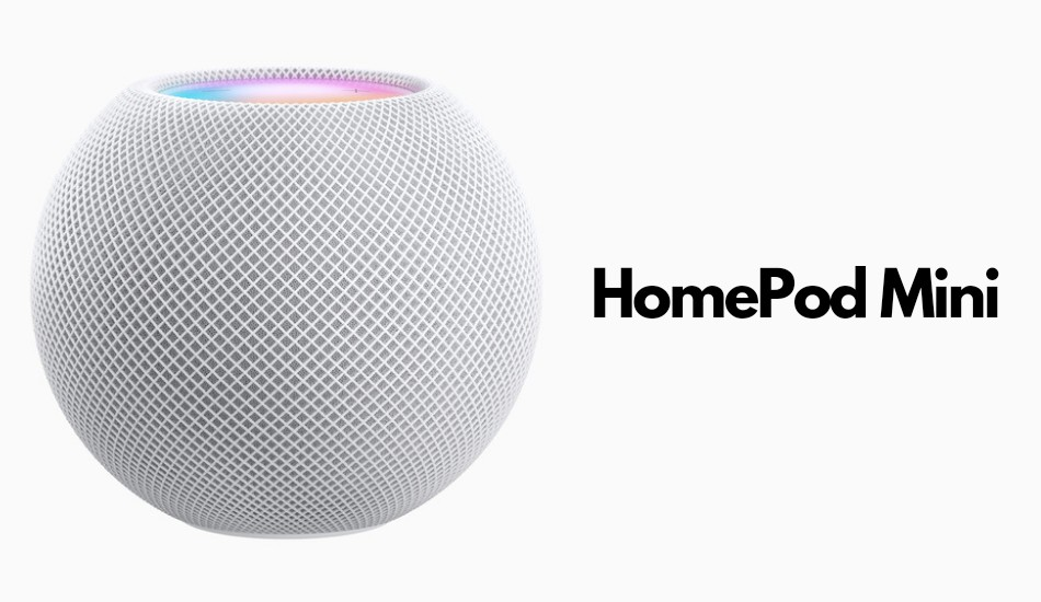 HomePod Mini: Top 5 Features