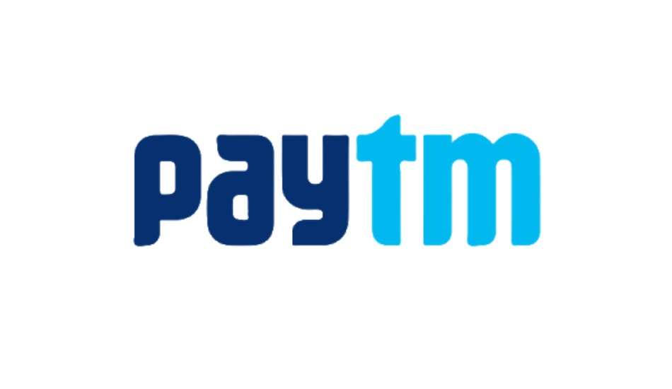 Exclusive: Patym charging a 2% fee on adding money using credit card
