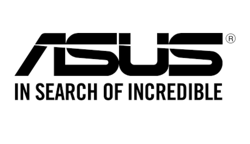 Asus strengthens its Pan-India offline and online strategy