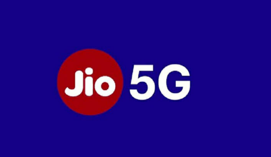 Jio  to launch a 5G phone which could cost as low as Rs 2500:  Report