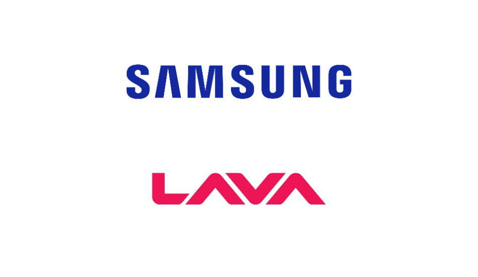 Samsung and Lava emerge as most favoured brands amidst the anti-china sentiment in India