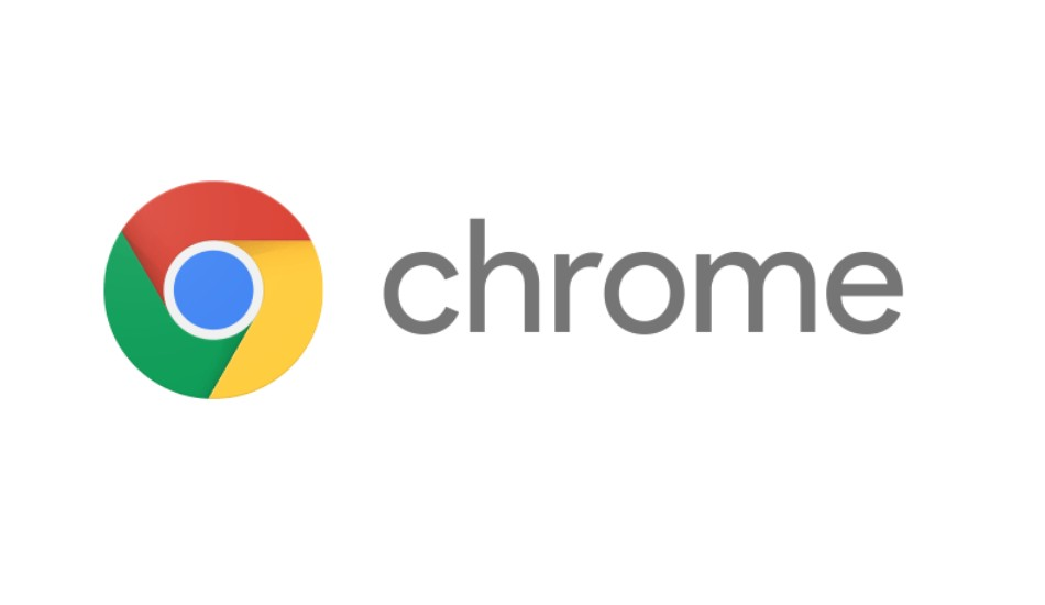 Chrome Allowing Google, YouTube to Store User Data?