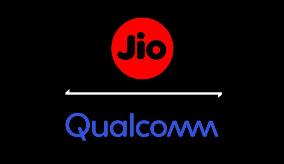 Jio and Qualcomm achieve 5G speeds of upto 1Gbps in India