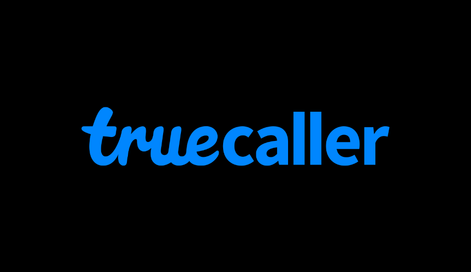 Why is someone calling You? Truecaller will let you Know