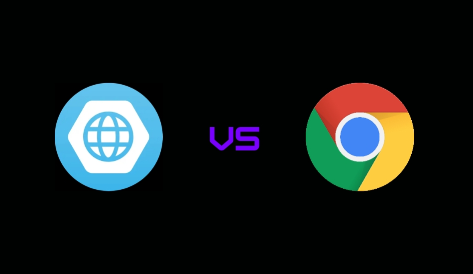 JioPages vs Google Chrome: Which one is better?