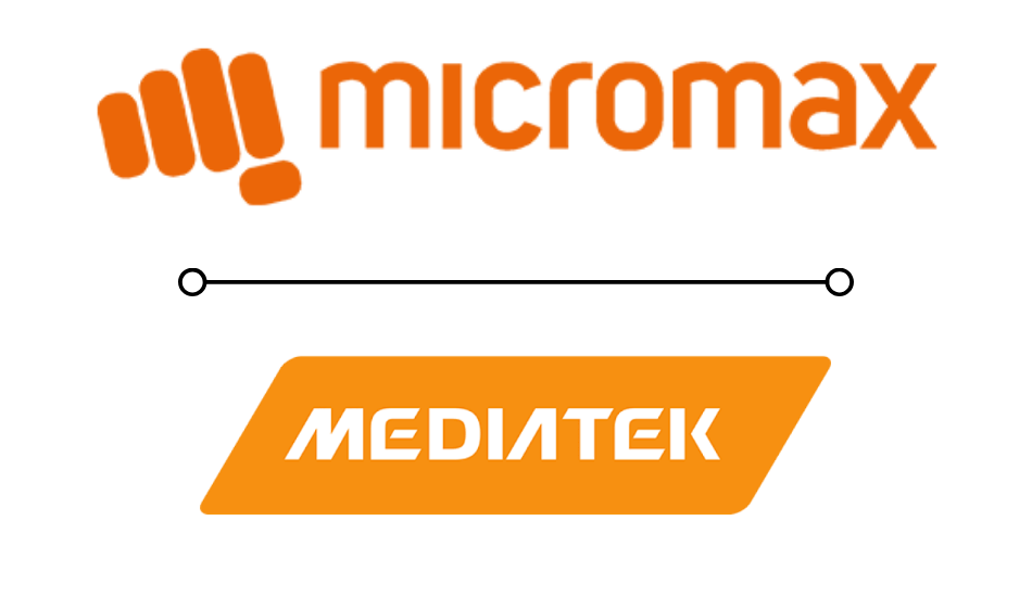 Confirmed: Micromax, MediaTek Join hands for In Series and R&D