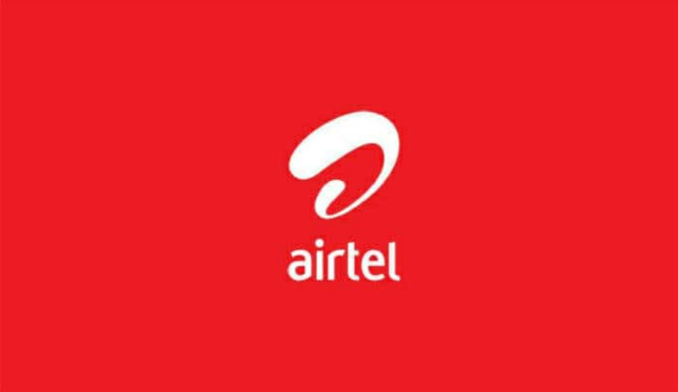 Airtel to give loans to customers for upgrading smartphones
